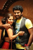 Picture 2 from the Tamil movie Malli