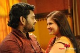 Picture 24 from the Tamil movie Malli