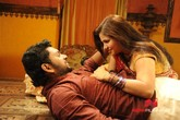 Picture 23 from the Tamil movie Malli