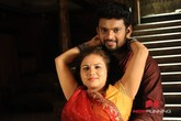 Picture 22 from the Tamil movie Malli