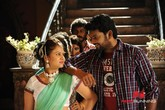 Picture 21 from the Tamil movie Malli