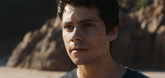 Maze Runner The Death Cure Video