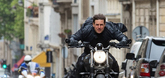 Mission: Impossible – Fallout Video