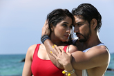 Picture 4 from the Tamil movie Mr Chandramouli