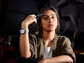 Picture 1 from the Telugu movie Officer