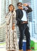 Picture 10 from the Telugu movie Jai Simha