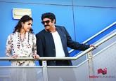 Picture 8 from the Telugu movie Jai Simha