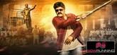 Picture 21 from the Telugu movie Jai Simha