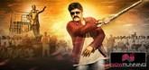 Picture 20 from the Telugu movie Jai Simha