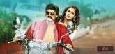Picture 19 from the Telugu movie Jai Simha