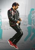 Picture 15 from the Telugu movie Jai Simha
