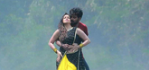 Jai & Raai Laxmi in 'Neeya 2' -New Stills