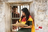 Picture 14 from the Tamil movie Nimir