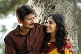 Picture 4 from the Tamil movie Nimir