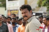 Picture 11 from the Tamil movie Nimir