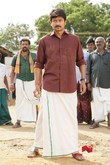 Picture 10 from the Tamil movie Nimir