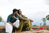 Picture 6 from the Tamil movie Nimir