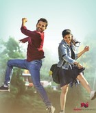 Picture 7 from the Telugu movie Chal Mohan Ranga