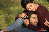 Picture 2 from the Hindi movie October