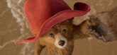 Paddington 2 Video