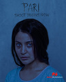 Picture 5 from the Hindi movie Pari