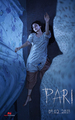 Picture 4 from the Hindi movie Pari