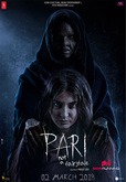 Picture 3 from the Hindi movie Pari
