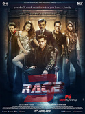 Race 3 Picture