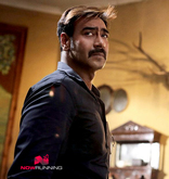 Picture 8 from the Hindi movie Raid