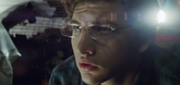 Ready Player One Video