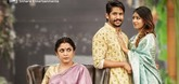 Sailaja Reddy Alludu is Almost Complete
