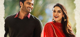 Sammohanam Towards Half a Million Dollars Mark
