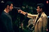 Picture 6 from the Hindi movie Satyameva Jayate