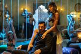 Picture 5 from the Hindi movie Satyameva Jayate