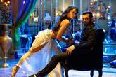 Picture 4 from the Hindi movie Satyameva Jayate