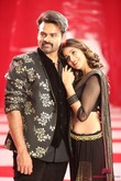 Picture 9 from the Telugu movie Intelligent