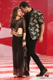 Picture 7 from the Telugu movie Intelligent