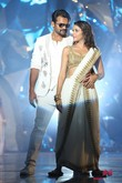Picture 6 from the Telugu movie Intelligent