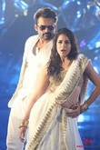 Picture 5 from the Telugu movie Intelligent
