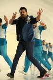 Picture 4 from the Telugu movie Intelligent