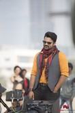 Picture 18 from the Telugu movie Intelligent