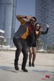 Picture 17 from the Telugu movie Intelligent