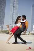 Picture 16 from the Telugu movie Intelligent