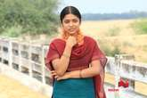 Picture 7 from the Tamil movie Seemathurai