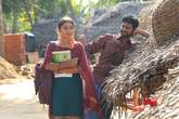 Picture 5 from the Tamil movie Seemathurai