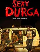 S Durga