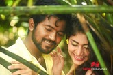 Picture 30 from the Tamil movie Seyal