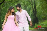 Picture 28 from the Tamil movie Seyal