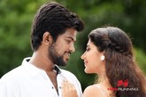 Picture 27 from the Tamil movie Seyal