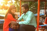 Picture 22 from the Tamil movie Seyal